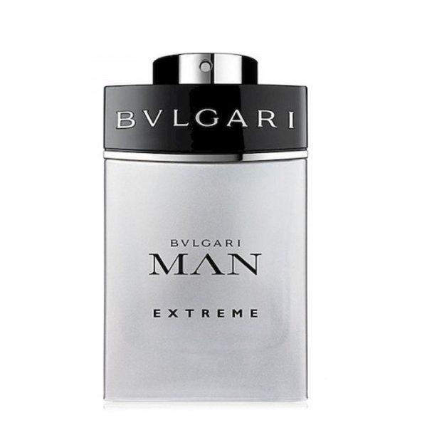 بولگاری من اکستریم Bvlgari Man Extreme