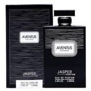 عطر مردانه Jasper مدل برند Aventus حجم 100 میل