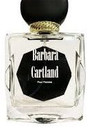 عطر زنانه دونا (Dona) مدل BARBARA CARTLAND حجم 100 میل