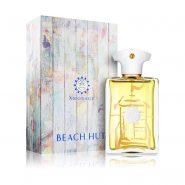 عطر مردانه آمواژ (AMOUAGE) مدل بیچ هات (Beach Hut) حجم 100 میل
