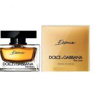 عطر زنانه دولچه گابانا (Dolce & Gabbana) مدل د وان اسنس (The One Essence) حجم 65 میل