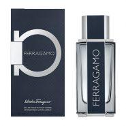عطر مردانه سالواتوره فراگامو (Salvatore Ferragamo) مدل فراگامو (Ferragamo) حجم 100 میل