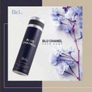اسپری مردانه بیو استار (Bio Star) مدل بلو چنل (Bleu Chanel) حجم 200 میل