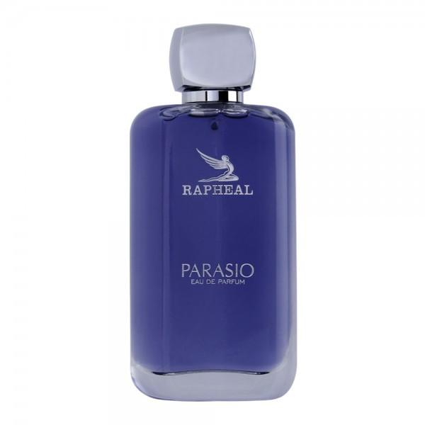 عطر مردانه پاراسیو (Parasio) مدل رافائل (Rapheal) حجم 100 میل